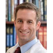 Darren R. Lebl, MD, FAAOS