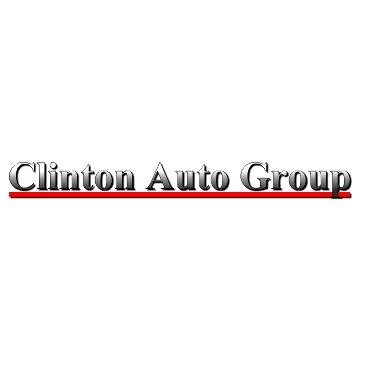 Clinton Auto Group