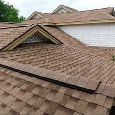 Save A Roof of San Antonio in San Antonio, TX, photo #4