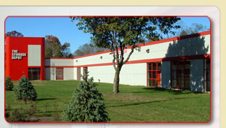 Storage Depot image 5