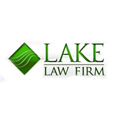 Lake Law Firm LLC