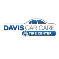 Davis Car Care & Tire Center