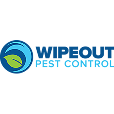 Wipeout Pest Control