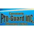 Pro-Guard Carrosserie