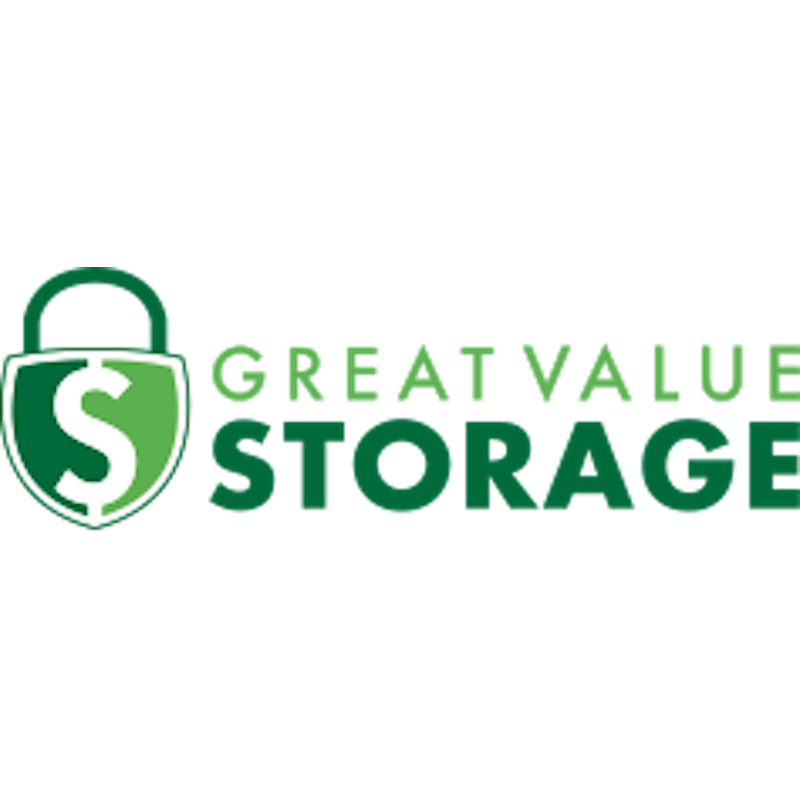 Great Value Storage