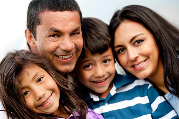 Weber Dental image 5