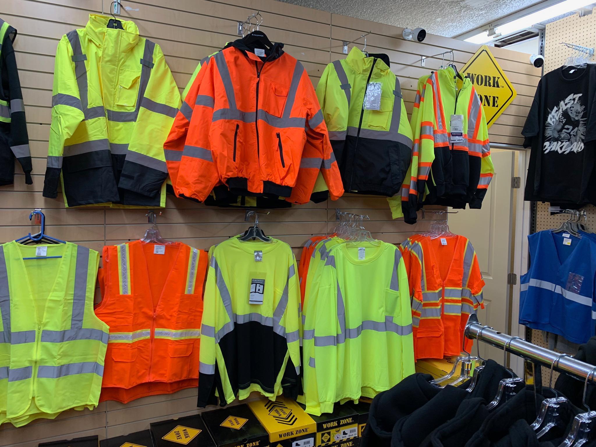 Work Depot image 14