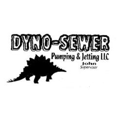 Pro Master Sewer & Plumbing