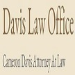 Davis Law Office image 0