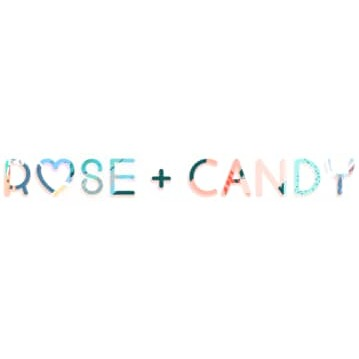 Rose and Candy, Inc