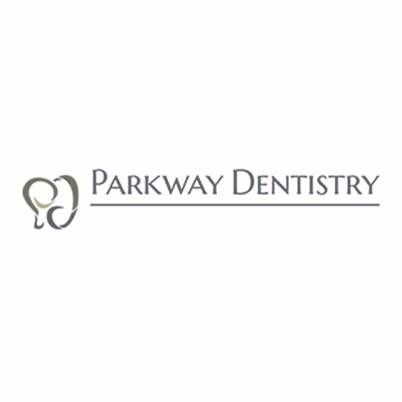 Parkway Dentistry