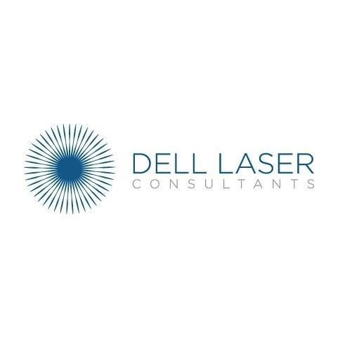 Dell Laser Consultants