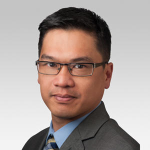 Image For Dr. Duc Thinh  Pham MD