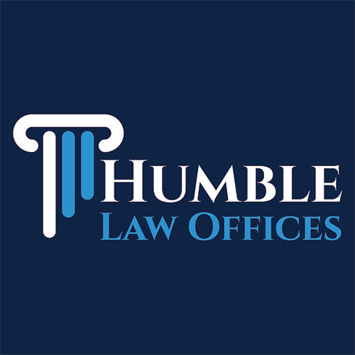 Humble Law Offices