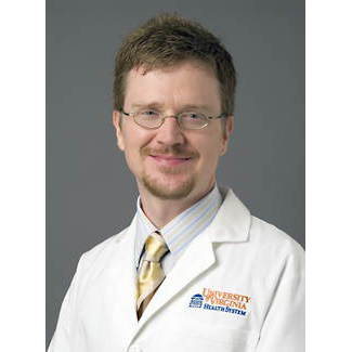 Image For Dr. Benjamin P Sneed MD