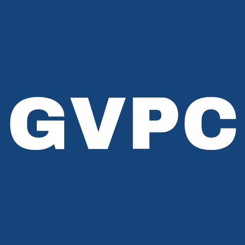 Glenburn Veterinarians, P.C. image 1