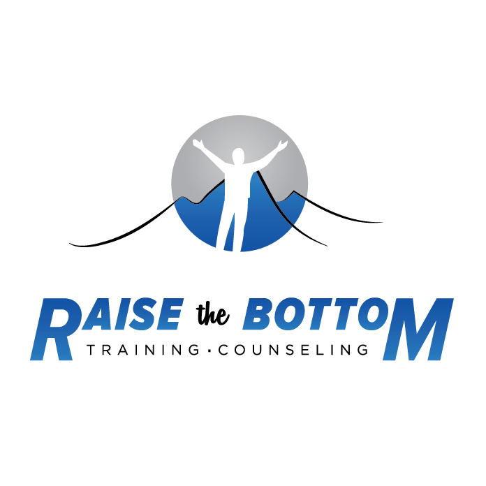Raise the Bottom Training & Counseling Services