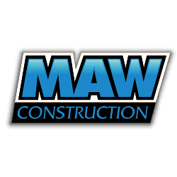 MAW Construction - Langhorne, PA - General Contractors