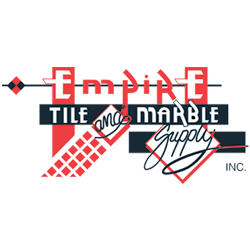Empire Tile & Marble Supply