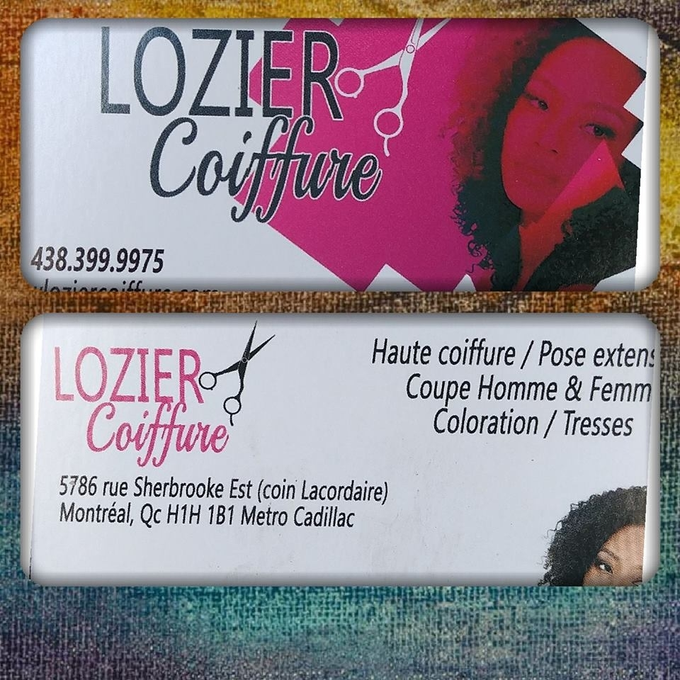 Salon de coiffure st colomban qc page 27 ourbis for Salon de coiffure lachine