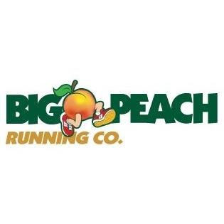 Big Peach Running Co. - Brookhaven, GA - Shoes