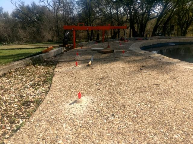 Texas Concrete & Foundation Repair image 0