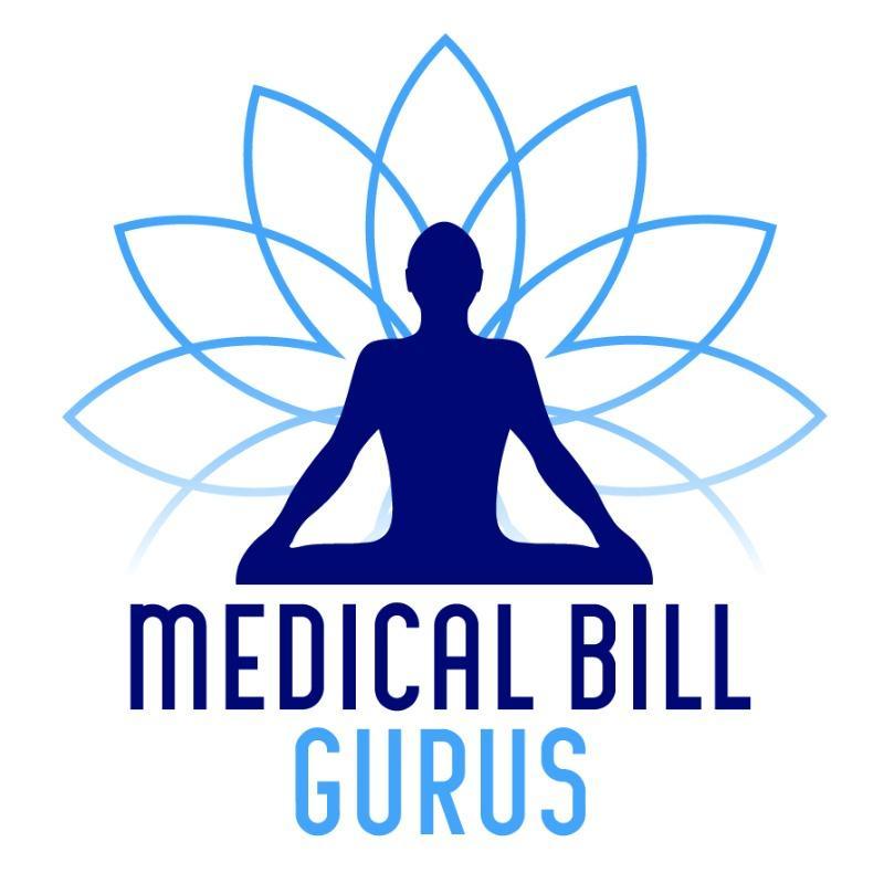 Medical Bill Gurus
