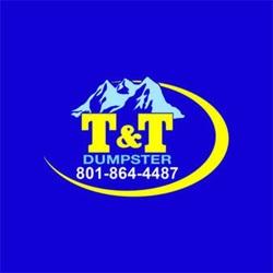 T&T Dumpsters