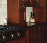 Passoni Marble & Granite image 4