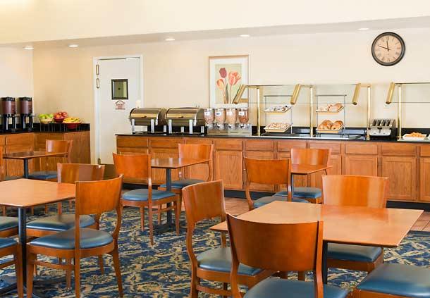 Residence Inn by Marriott Las Vegas Henderson/Green Valley image 7