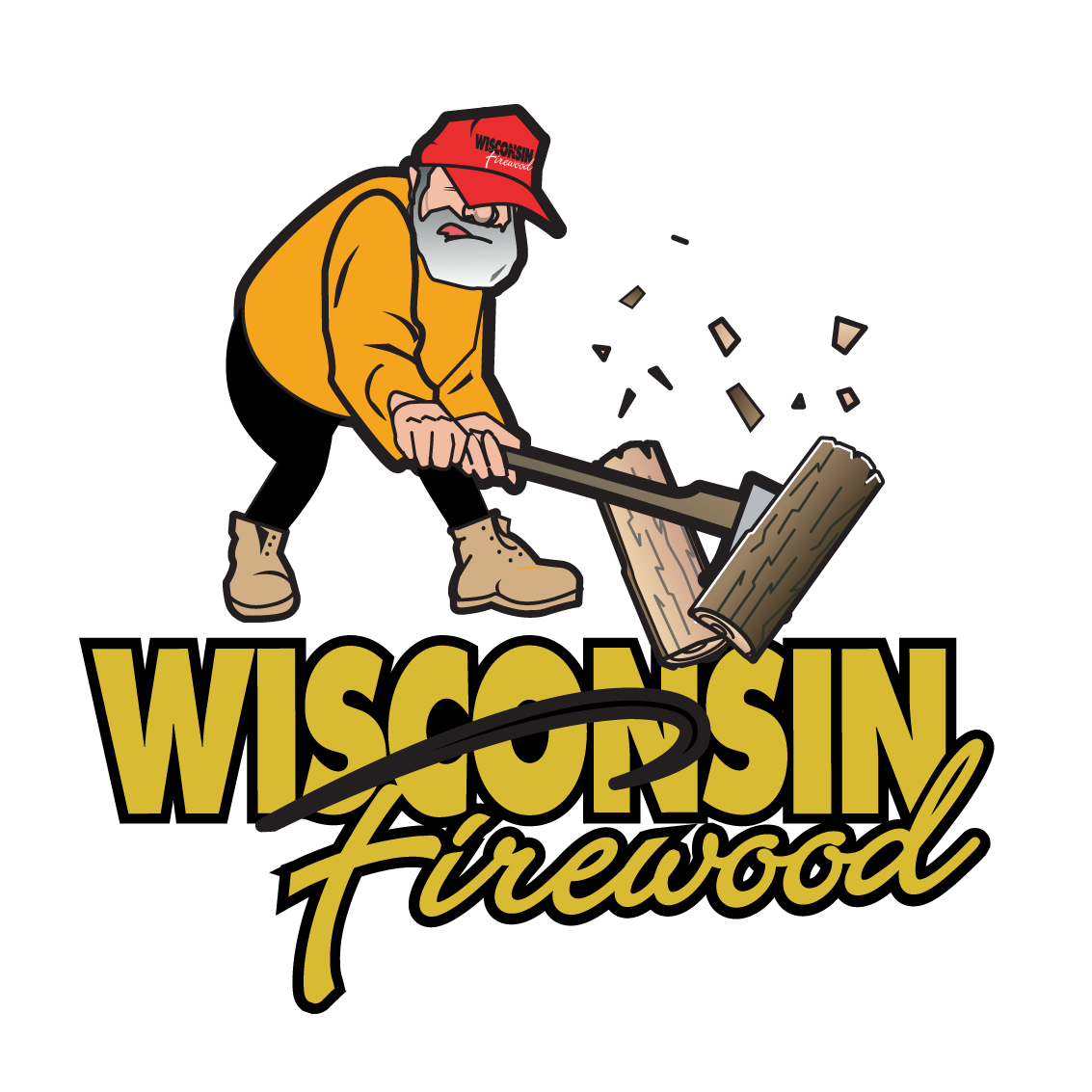 Wisconsin Firewood Company image 1