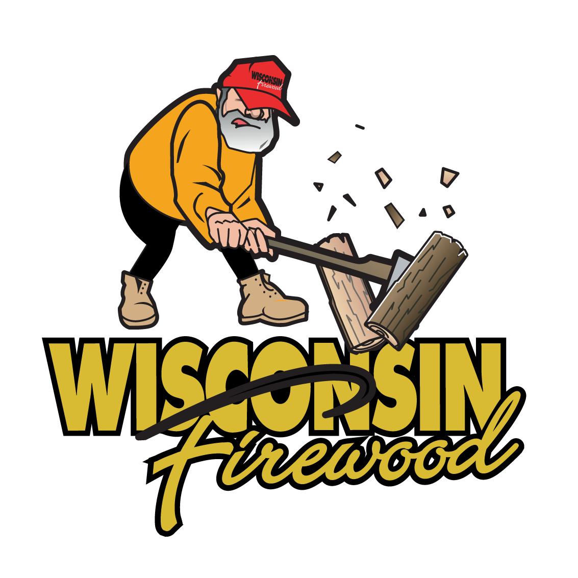 Wisconsin Firewood Company