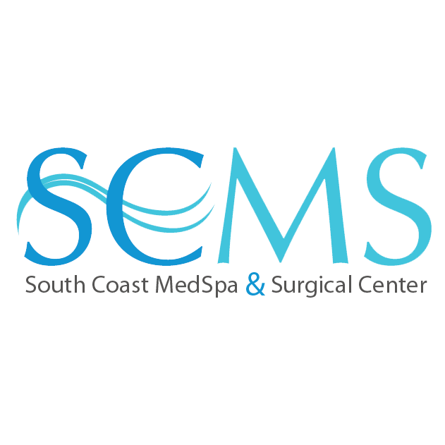 South Coast MedSpa - San Diego