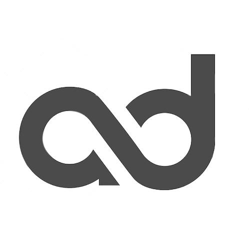 AdvisorDigital image 0