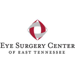 Eye Surgery Center of East Tennessee image 0