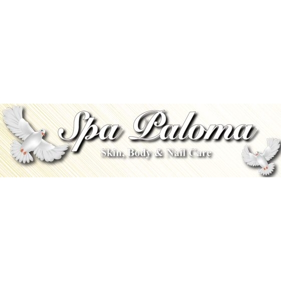 Spa Paloma - Huntington Beach, CA - Dermatologists