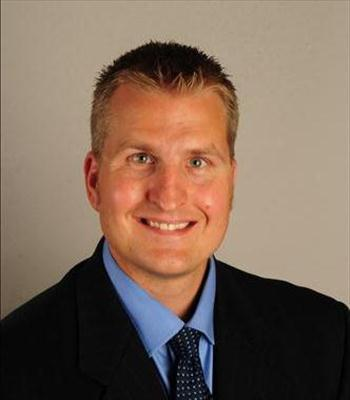 Allstate Insurance Agent: Dion Andrzejewski image 0