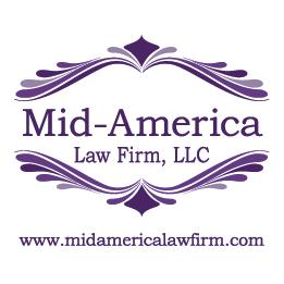 Mid-America Law Firm, LLC