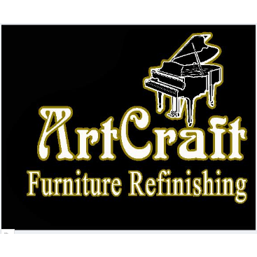 ArtCraft Furniture Refinishing image 0