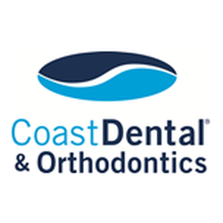 Coast Dental - Naples, FL - Dentists & Dental Services