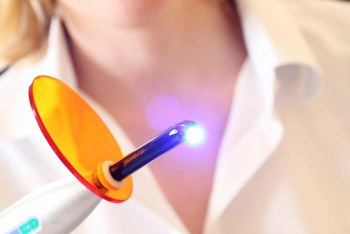 Washington Elite Dentistry: Dr. Caroline Berman, DMD image 5
