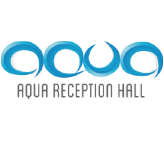 Aqua Reception Hall
