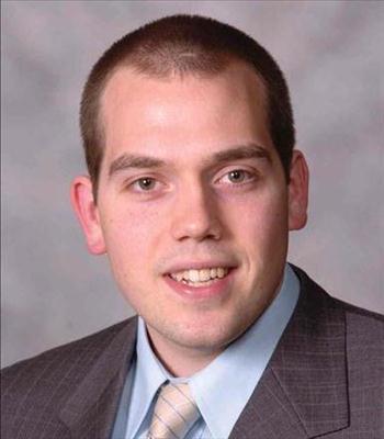 Allstate Insurance: Phillip Plenkovich