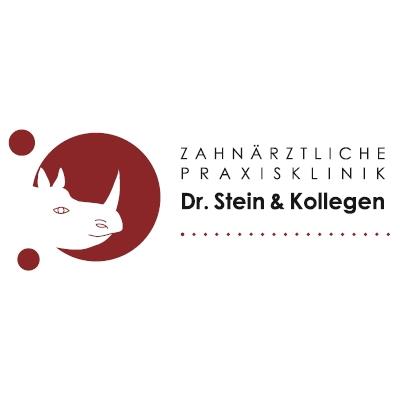 Zahnarzt Stein Dortmund