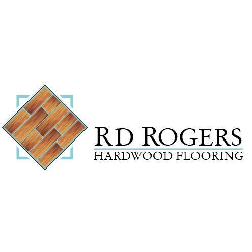 RD Rogers Hardwood Flooring - Mission Viejo, CA - Floor Laying & Refinishing