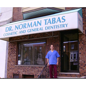 Tabas Center for Advanced Dentistry