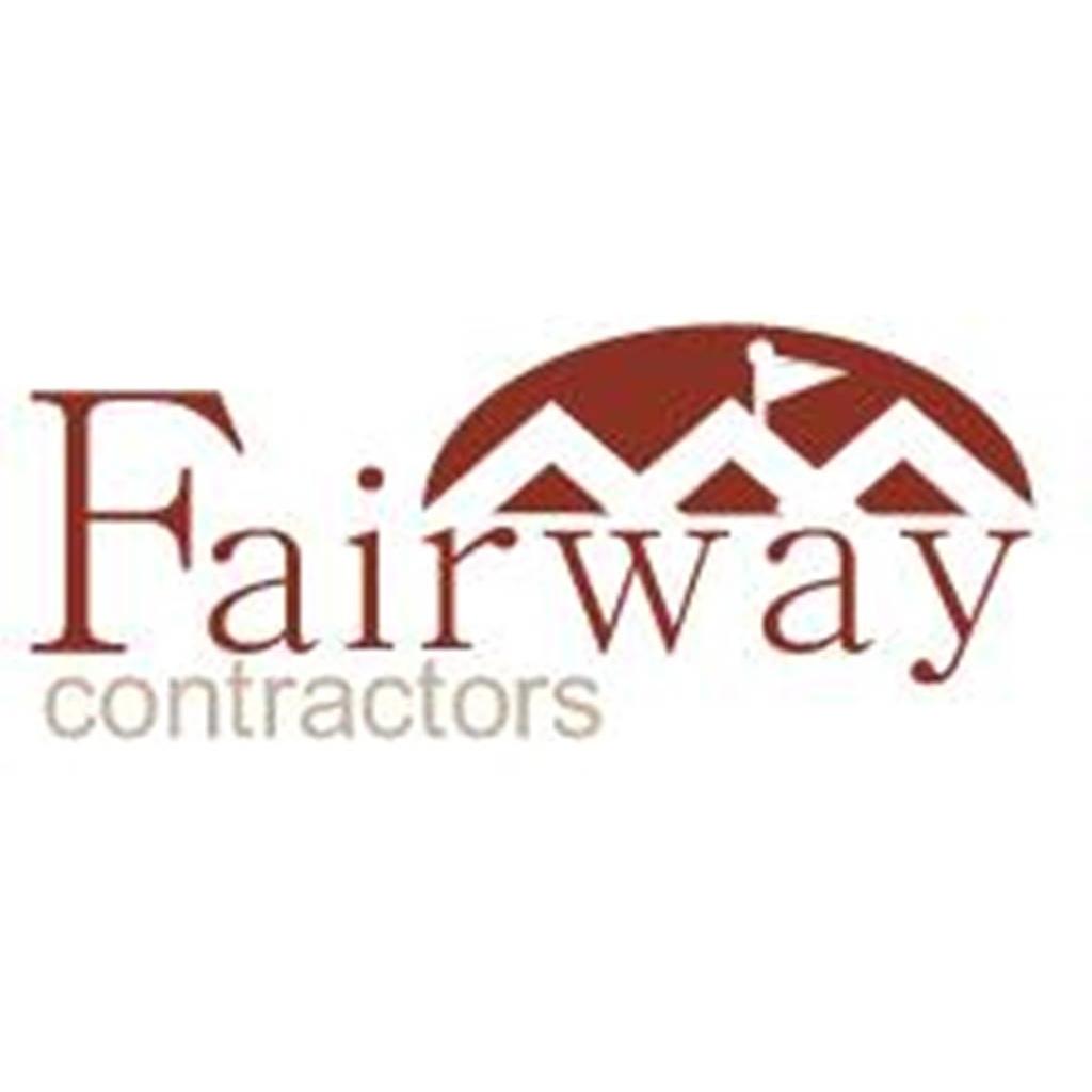 Fairway Contractors