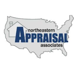 Northeastern Appraisal Associates image 0