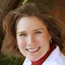 Melissa Smith, MD