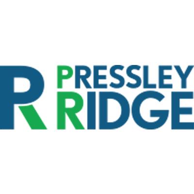 Pressley Ridge image 6